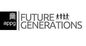 appg-future-generations-2.jpg