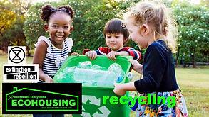 5 LEP recycling 1.jpg