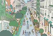 Paris-15-minute-city-2.jpg