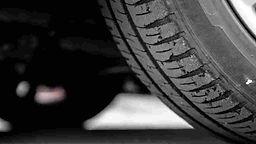 Tyre-pollution-768x432.jpg