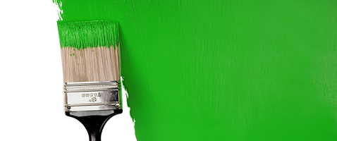 Brush%2520painting%2520wall%2520with%252