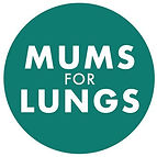 Mums-for-Lungs-1.jpg