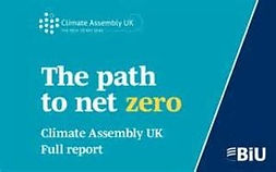 Climate-Asembly-report-320x200.jpg