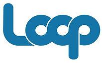 loop-2.jpg