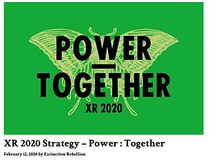 Screenshot 2020-10-10 at 12.21.10.png