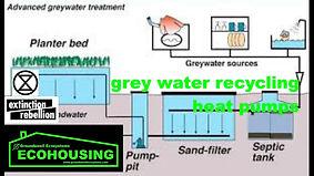 7 LEP grey water recycling 1.jpg