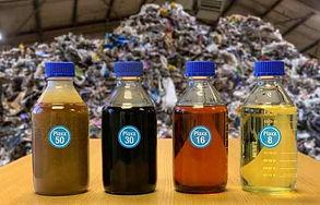 Plax-bottles.jpg