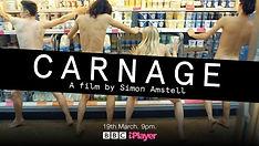 Carnage-poster.jpg