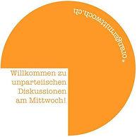 oranger_mittwoch.jpg