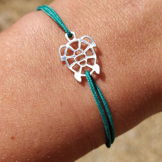 tortue-bracelet.jpg