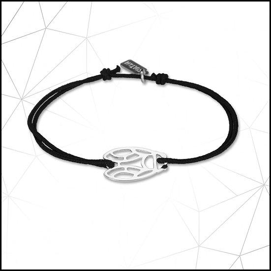 Bracelet Cigale