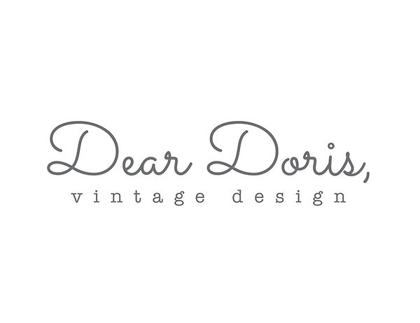 Dear Doris logo.jpg
