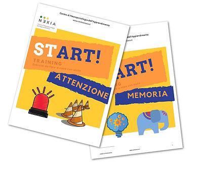kit-dislessia-giochi-attenzione-memoria.