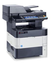 Kyocera Ecosys M3550 idn
