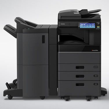 Toshiba e-studio 2500c