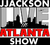 JJACKSONLIVEINATLANTA_ Logo.png