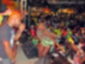 Atlanta-Carnival-IMG_8998.jpg