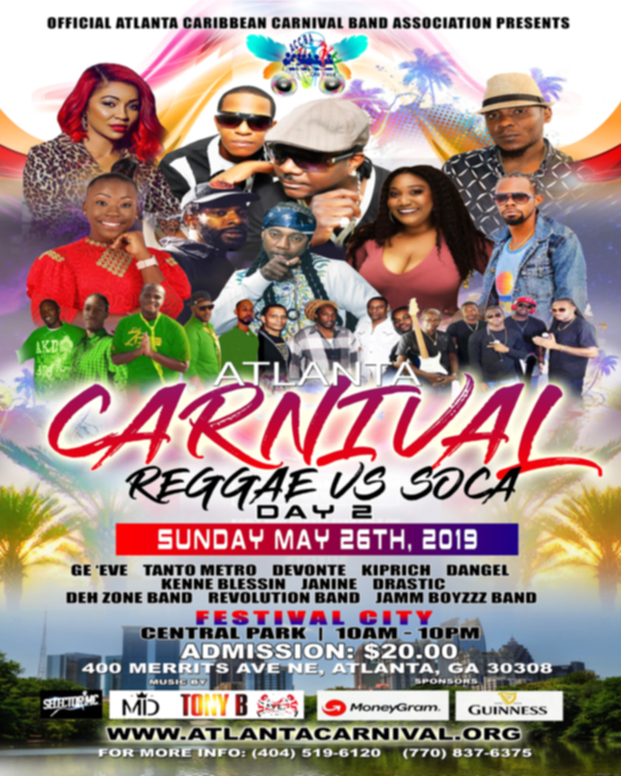 OFFICIAL-ATLANTA-CARNIVAL-2019-SUNDAY-8x