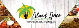 Island Spice.jpg
