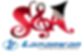 S & A Storage and Logistics _ Logo.png