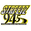 Streetz 94.5.jpg