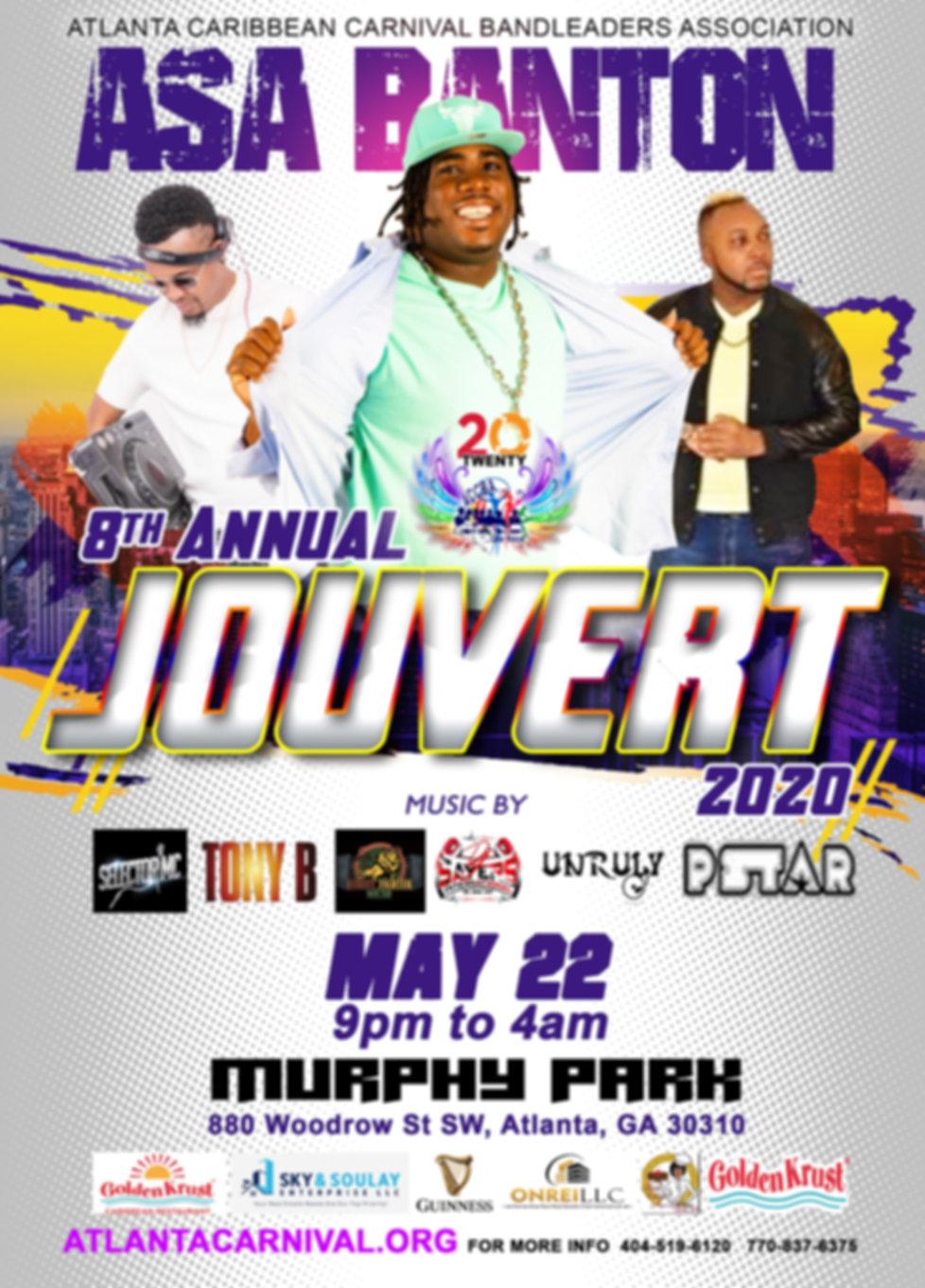 JOUVERT-2020.jpg