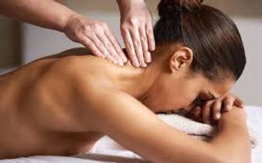 lady nbs massage.jpg