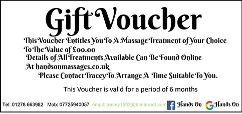 Sample gift voucher.png