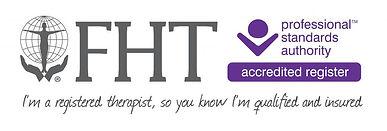 fht accredited member.jpg