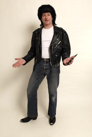 Grease - Rock & Roll / Pop