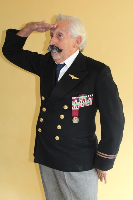 1940s General
