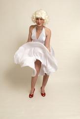 Mariyln Monroe - The 7 Year Itch