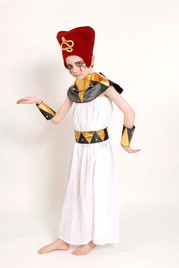 Pharaoh - Egypt
