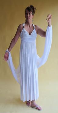 Greek Goddess/Helen of Troy