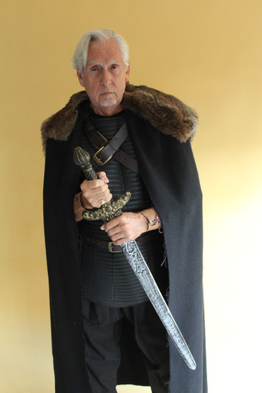John Snow Game of Thrones
