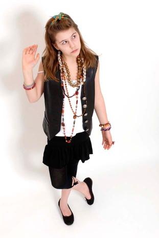 Madonna - Pop