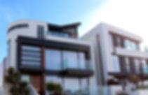 Modern House Dublin CA, HOA property management companies near me