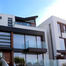 A氏の家 | 住宅