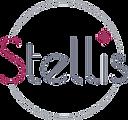 stellis-logo-choix1-nobaseline.png