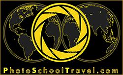 Photo School Travel, Viaggi Fotografici e Workshop fotografici