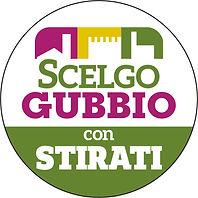 Logo SCELGO GUBBIO 2019.jpg