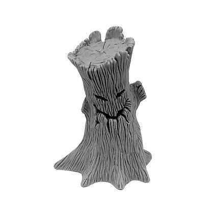 Злое дерево