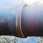 pipelines condition assessment