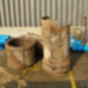 pipelines failure investigation