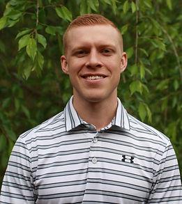 Dr. Travis Horne