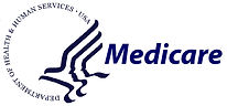medicare chiropractor cranberry township