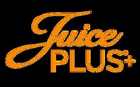 Juice Plus Pittsburgh.png