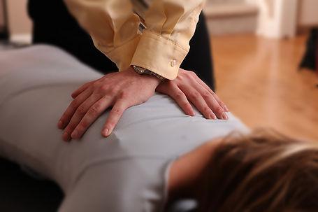 Johnstown PA Best Chiropractor.jpg