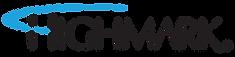 Highmark_Logo.svg.png