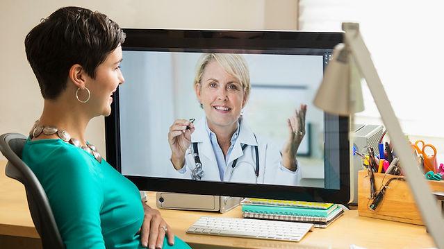 naturopathic telemedicine .jpg